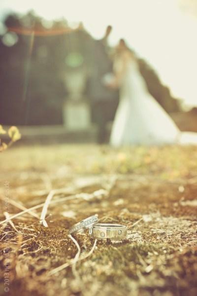 Hochzeit Moritzburg 14