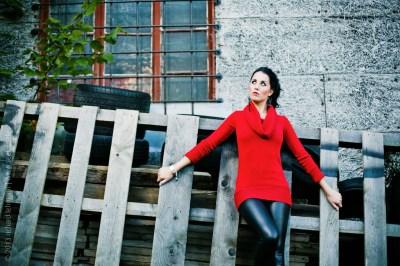 Fashionshooting_Maike-3759.jpg