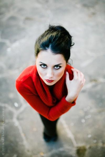 Fashionshooting_Maike-3817.jpg