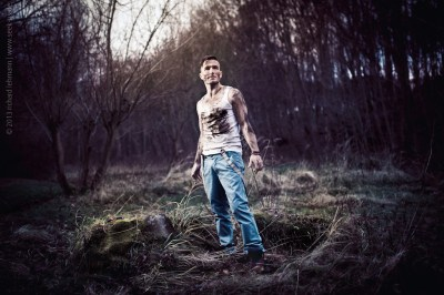 outdoorshooting_rene-1151