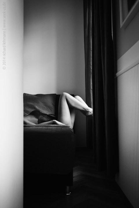 boudoir_maria_-1517