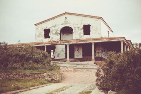 spanien-4545