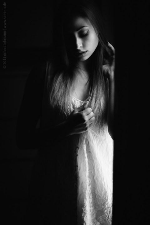 fotograf-richard-lehmann-astrid-rousell-boudoir-2037