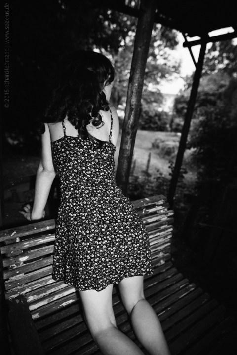 fotograf_richard_lehmann-6956