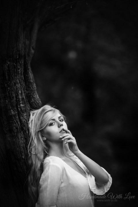 fotograf_richard_lehman-1036-1119