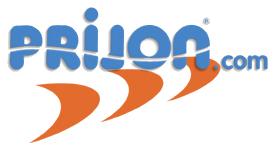 prijon-logo