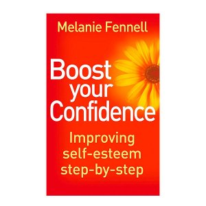 Boost Your Confidence: A Step-by-Step Guide to a New You