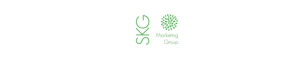 SKG - Content Marketing Strategy and Execution