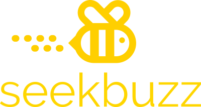 seekbuzz for social media