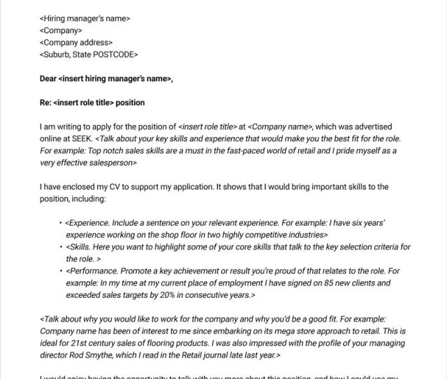 Application Letter On Teaching Job, To Help You Structure Your Cover Letter Here Is A Template Including Examples That You Can Use To Impress Hiring Managers And Recruiters And Increase Your, Application Letter On Teaching Job