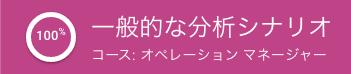 スクリーンショット 2016-03-22 12.16.21
