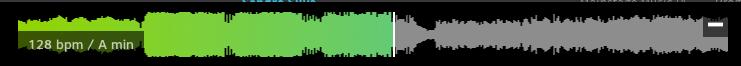 スクリーンショット 2016-05-26 21.16.24