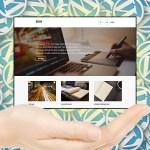 WordPressで目的に合った最適なテーマの見つけ方とオススメテーマ