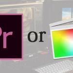 『Final Cut Pro』と『Adobe Premiere Pro』を比較 一歩進んだ動画制作に合うのはどっち?