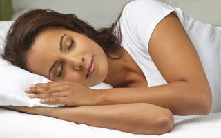 Poor sleep increases the risk of heart attacks