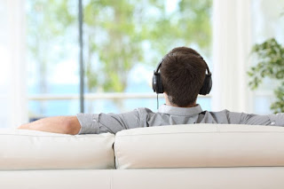 Music therapy helps patients with cancer