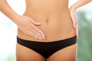 Smartest solutions to get rid of the bloating