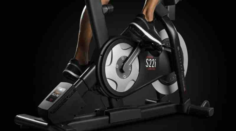 Benefits of stationary bike for your body