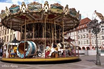 strasbourg-carousel