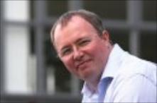 Paul McGowran