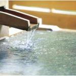 酵素風呂の効果が自宅で!酵素入浴剤はアトピーや敏感肌にも