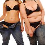 基礎代謝低下でダイエットは失敗する!成功する代謝アップのヒント