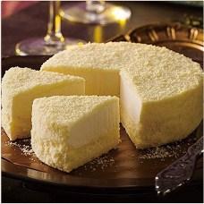 ○チーズケーキ