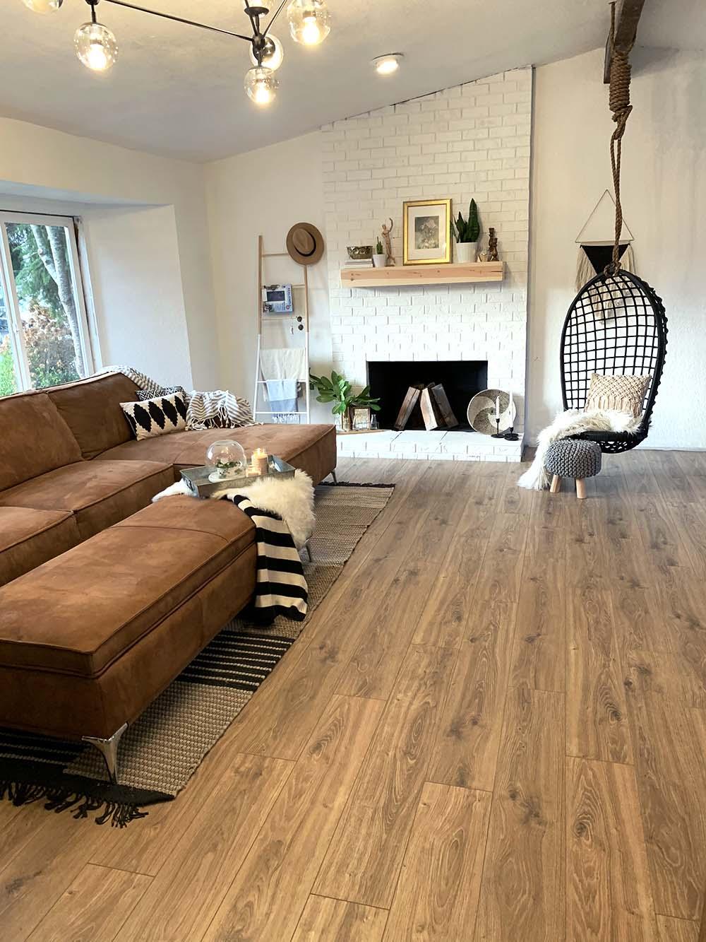 9 Tips For Installing Aquaguard, Who Makes Aquaguard Laminate Flooring