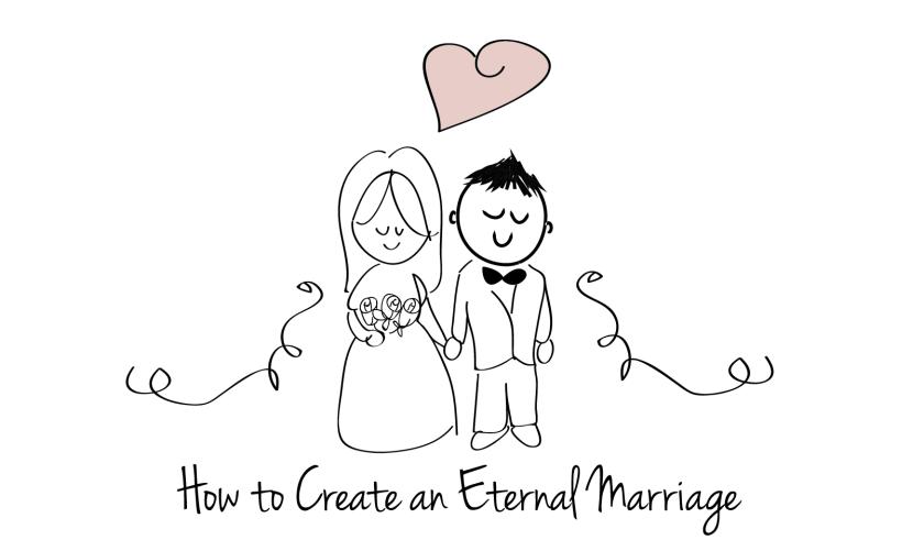 Eternal-marriage-02