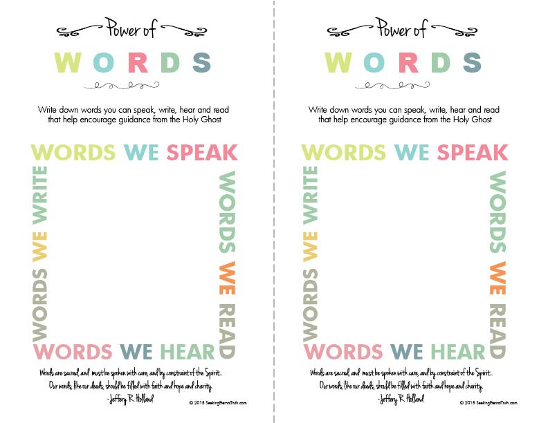 words-01