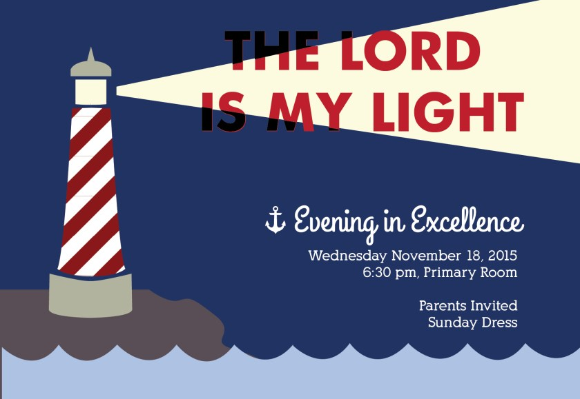 light house invitation-06