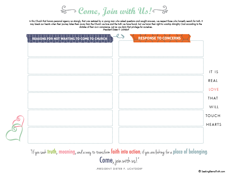 come join with us-worksheet-03