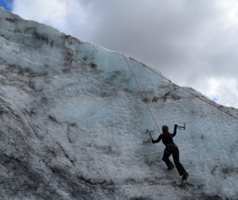 Glacier Climbing.jpg