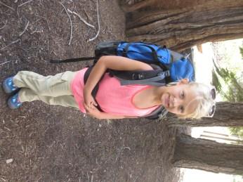 1-little hiker