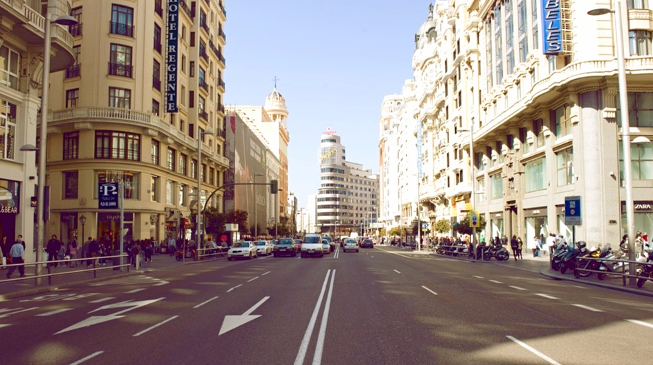Gran Via - Madrid.jpg