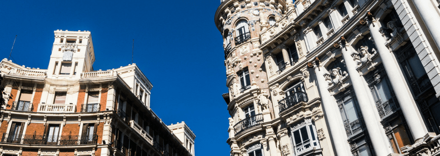 The best cities to visit in Spain
