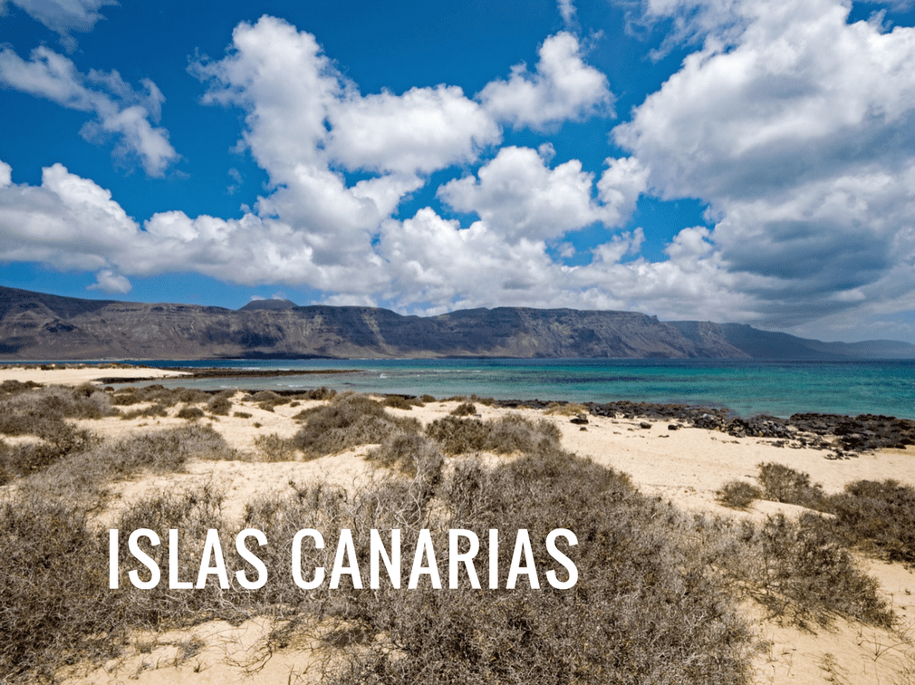 The different regions of Spain - Islas Canarias.png