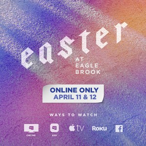 Link to Eagle Brook Church