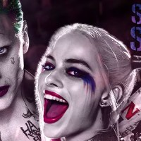 Suicide Squad: My short review.