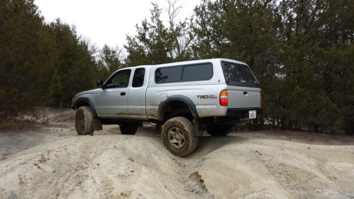offroad3