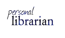 Personal Librarian
