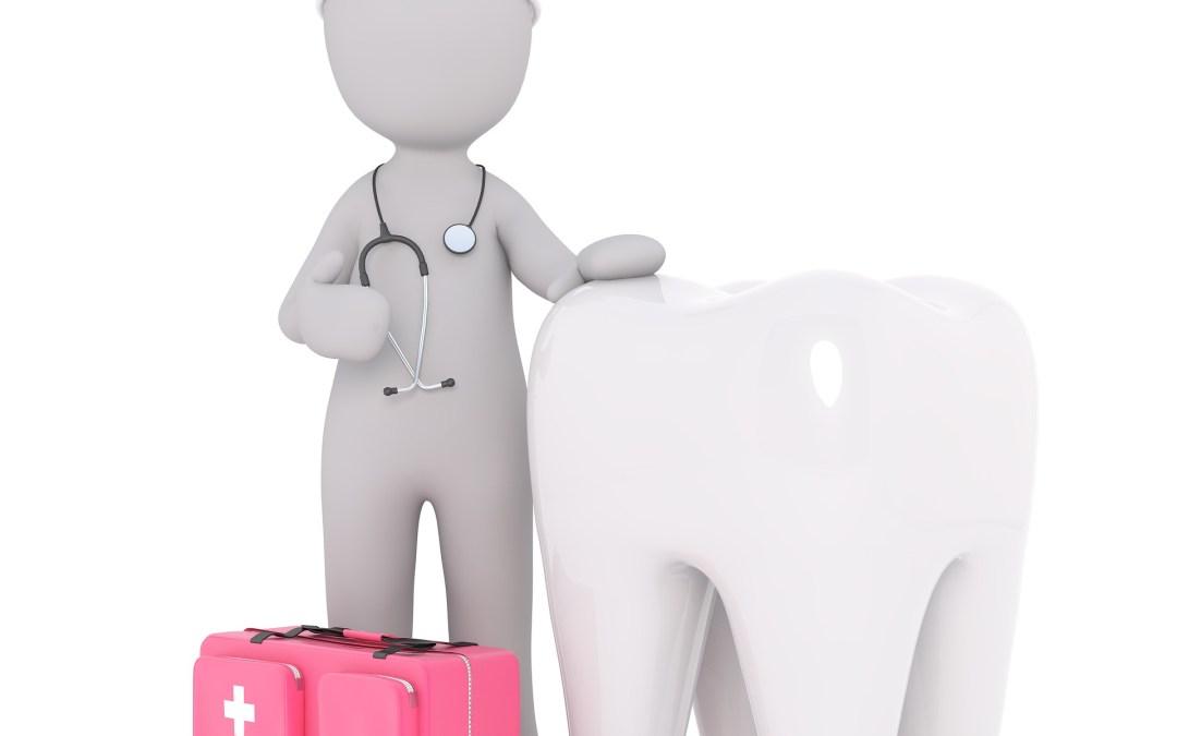 Por qué un implante dental?