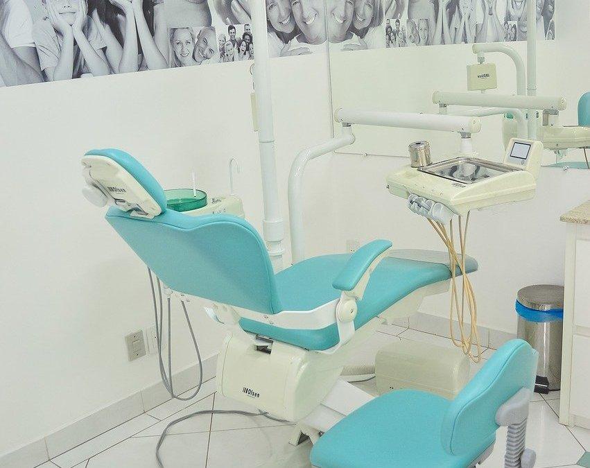 Dentale Implantate