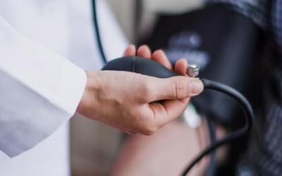 Herzanfall /- Herzinfarkt