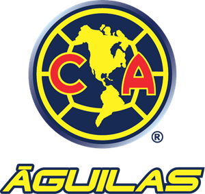 aguilas del america logo aguilas full hd maps locations another rh picemaps com logo del america para dream league soccer 2017 logo del america para imprimir