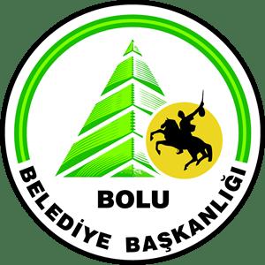 Bolu belediyesi ile ilgili görsel sonucu