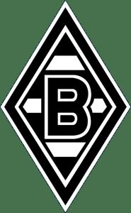 logo vector eps