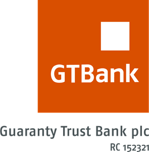 Guaranty Trust Bank Plc Nationwide Customer Service Officers Recruitment
