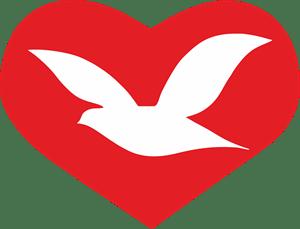 Universal Logo Vectors Free Download