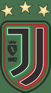 Logo Juventus Yg Lama